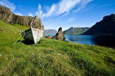 5 Trips in Iceland on my 2016 Travel Bucket List - unlockingkiki.com