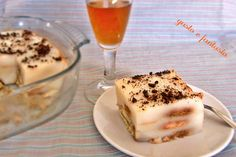 biancomangiare+con+biscotti+savoiardi