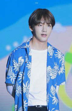 [HQ] BTS V at MBC Music Core  2016 USF Ulsan Summer Festival #뷔 #태형 #태태 #V  #방탄소년단  #BTS