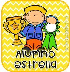 Spanish Lessons, Rubrics, Teaching English, Activities For Kids, Preschool, Clip Art, Classroom, Teacher, Lettering
