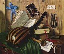 Sentimental items - Gregorio Sciltian