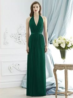 Dessy Collection Style 2941 http://www.dessy.com/dresses/bridesmaid/2941/?color=hunter&colorid=28#.VmVFdbgrJD8