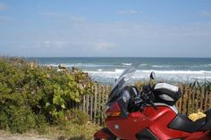 7 things to do near Daytona Beach