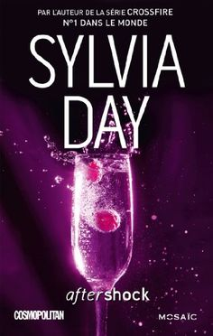 Download epub afterburn afterburn aftershock book 1 by sylvia pdf books aftershock version franaise mosac de sylvia day httpswww fandeluxe Choice Image