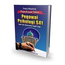 Peperiksaan online Pegawai Psikologi S41. Perkongsian mengenai exam online yang dijangka akan diadakan pada 25 Mac 2015 ini.
