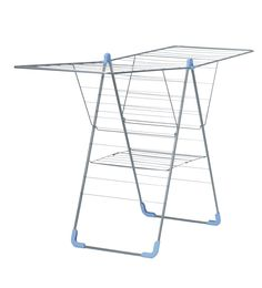 Folding Clothes Dryer Rack Hanging Drying