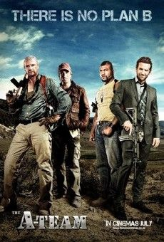 The A-Team - Online Movie Streaming - Stream The A-Team Online #TheATeam - OnlineMovieStreaming.co.uk shows you where The A-Team (2016) is available to stream on demand. Plus website reviews free trial offers  more ...