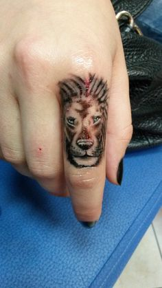 Simgeci tattoo (odi)