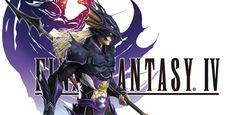 ilCorSaRoNeRo.info - Final Fantasy IV [MULTI7][DarkHackCt] - torrent ita download