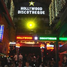 Find the best clubs on Patong beach in Phuket, like Hollowood Phuket, and more. Get all the info on the Facebook page.   #phuketscene #phuket #travel  #phuketnightlife #patong #patongbeach #bestclubsphuket #holloywoodphuket #patongbars #travelphuket #phuketclubbing #instatravel #instaphuket Best Places In Bangkok, Beaches In Phuket, Phuket Travel, Patong Beach, Bars And Clubs, Best Club, Phuket Thailand, Nightlife, Where To Go