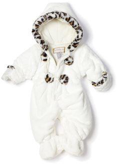 2cd4be653c0d 18 Best Baby clothes images