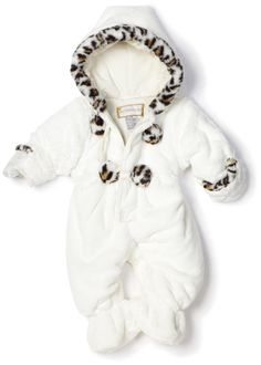 Omg I want this for my baby since he/she will be here for next winter.