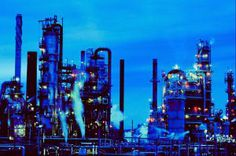 The continuing decline in crude oil prices is shaking up the assumptions and presuppositions of producers, investors, and governments. By Bob Adelmann Types Of Society, Crude Oil, Sociology, Architecture Details, Marina Bay Sands, Fun Facts, Jokes, Factories, Building