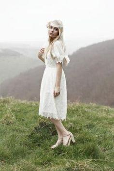 Minna dresss