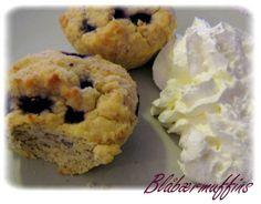 blåbærmuffins Low Carb, Breakfast, Food, Blogging, Morning Coffee, Essen, Meals, Yemek, Eten