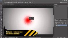 Trucos, consejos y atajos para herramientas de pincel en Photoshop