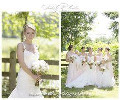 Krystal & Shawn's Edwards Ontario Country Wedding « Studio G.R. Martin Photography