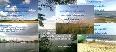 Sobota ... lato 2014 ...  .... więcej na blogach : Przemyślenia o poranku : http://pierwszamysl.blogspot.com/ o szukaniu pracy : http://bez-etatu.blogspot.com/ Widok z okna i komentarz poranka: http://jakimon.blogspot.com o miłosnych perypetiach : http://iruchna.blogspot.com