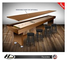 belfast pool table billardtisch pinterest. Black Bedroom Furniture Sets. Home Design Ideas