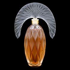 *2007 ~Commedia~ Lalique