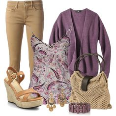 """""""Sin título #960"""" by loveisforgirls on Polyvore"""