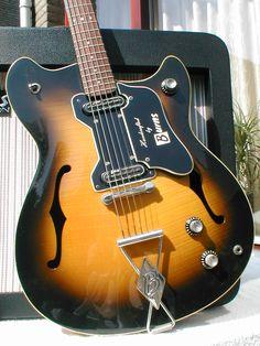 baldwin guitars - Buscar con Google