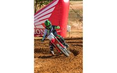 Honda+CRF450R:+Sweet+spot+-+Photo+Gallery+-+Cycle+Canada
