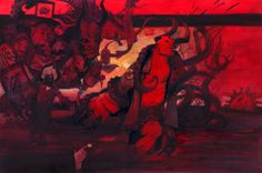 by Greg Tocchini