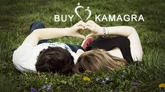 Kamagra is a medication which is effective as well as safe for use in male erectile dysfunction and is a choice medication of physicians for their ED patients as they get a very good response and feedback from them.