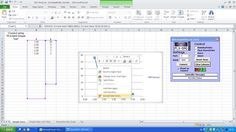Sending the Data to Excel