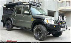 Interesting Modified Scorpio Getaway for Gul Panag-1069185_538049609586044_1829204335_n.jpg