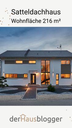 Bungalow, Desktop Screenshot, Floor Plans, Home And Garden, Modern, House Entrance, Floor Layout, Farmhouse, Homes