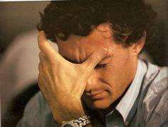 Ayrton  Senna (http://ayrtonsennaforever.blogspot.it/2010_06_01_archive.html)