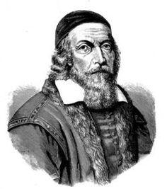 JUAN AMOS COMENIUS.   Jan Amos Komenský, en latín Comenius, nació el 28 de marzo de 1592. Sus padres decidieron bautizarlo con el nombre d...