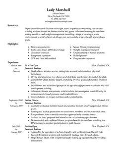 Cover Letter No Position  Sample Letter Of Interest For