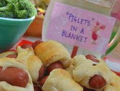 diy winnie the pooh   Winnie the Pooh Party Decorations and Invitations   Woodie's DIY ...