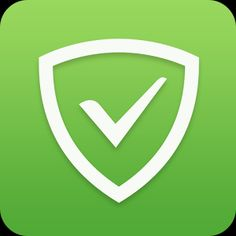 Adguard Premium v2.1.370 (Block Ads Without Root) Cracked APK is Here! [Latest] - http://simplydl.com/adguard-premium-v2-1-370-block-ads-without-root-cracked-apk-is-here-latest/