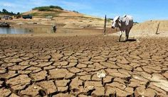 Pakistan among the top 10 countries most affected by climate change