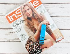 Make Up Marketing: Beauty Magazines: Are They Worth Your Money?