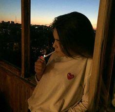 Photography Ideas For Men Smoke Posts 42 New Ideas Smoking Ladies, Girl Smoking, Cigar Smoking, Bad Girl Aesthetic, Aesthetic Grunge, Aesthetic Style, Cigarette Aesthetic, Smoke Photography, Photography Ideas