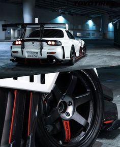 950 best imports images autos rolling carts audi rh pinterest com
