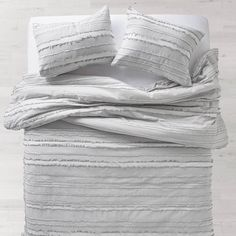 No Bad Days Collection – Dormify Dorm Bedding Sets, Matching Bedding And Curtains, Cheap Bedding Sets, Cheap Bed Sheets, Best Bedding Sets, Teen Bedding, Bedding Sets Online, Queen Bedding Sets, Affordable Bedding