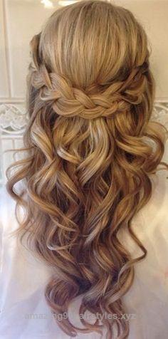 Splendid Featured Hairstyle: Heidi Marie (Garrett); hairandmakeupgirl… ; Wedding hairstyle idea. The post Featured Hairstyle: Heidi Marie (Garrett); hairandmakeupgirl…; Wedding hairsty… appe ..