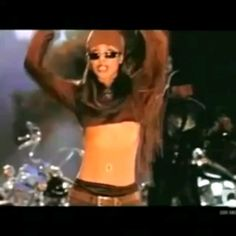 """Page Letter"""" is a song by American singer Aaliyah from her second studio album One in a Million Aaliyah Quotes, Aaliyah Songs, Aaliyah Albums, Aaliyah Outfits, Aaliyah Style, Brown Aesthetic, Film Aesthetic, Aaliyah 4 Page Letter, Lisa Nicole"""