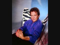 Bobby Vinton - What Did You Do With Your Old 45's (1989) Love! <3