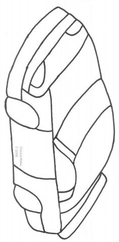 Three Different Race Car Coloring Page Free Printable