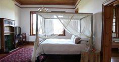 Bedroom View Bedroom, Furniture, Home Decor, Decoration Home, Room Decor, Bedrooms, Home Furnishings, Home Interior Design, Dorm Room