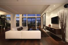 modern-living-room-apartment-341.jpg 2,184×1,456 pixels