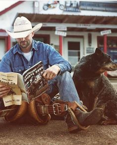 Mostly pics of cowboys I find from internet. Cowboy Love, Cowboy Theme, Cowboy And Cowgirl, Cowboy Hats, Western Theme, Western Art, Rodeo Cowboys, Hot Cowboys, Real Cowboys
