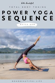 This yoga workout class is perfect to help you gain strength and tone your entire body. | Yoga Fitness | A Boho Beautiful yoga workout that moves through a yoga sequence of powerful, strengthening postures & toning exercises, this yoga workout practice will leave you feeling sculpted, energized, and refreshed. | Yoga Routine | At Home Workout | Juliana Spicoluk Yoga Teacher | Boho Beautiful #yoga #workout #fitness #exercise #fullbody yoga poses for beginners 31 मार्च तक रेस्टोरेंट को भी किया बंद; -कोरोना वायरस से सुरक्षा को लेकर आदेश; #BIHARHEALTHDEPT #SOCIALDISTANCINGNOW #COVID19INDIA #INDIAFIGHTSCORONA PHOTO GALLERY  | SCONTENT.FPAT3-1.FNA.FBCDN.NET  #EDUCRATSWEB 2020-03-21 scontent.fpat3-1.fna.fbcdn.net https://scontent.fpat3-1.fna.fbcdn.net/v/t1.0-9/s960x960/89964933_1764618783681233_3881208039537115136_o.jpg?_nc_cat=100&_nc_sid=8024bb&_nc_oc=AQkenwrBZLgvQwrUvzSSyI8N3J8Z6ylcxOG7veH-mGGpt0TS-202v2MdK44AI4DHzAg&_nc_ht=scontent.fpat3-1.fna&_nc_tp=7&oh=0db8a5dcb2e9cf68881ecf3d83de9e11&oe=5E9B46DD
